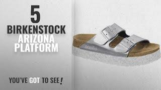 $T2eC16NHJIYFHOYqR61dBSQ7msu)vw~~60_35 Keen Bali Sandals