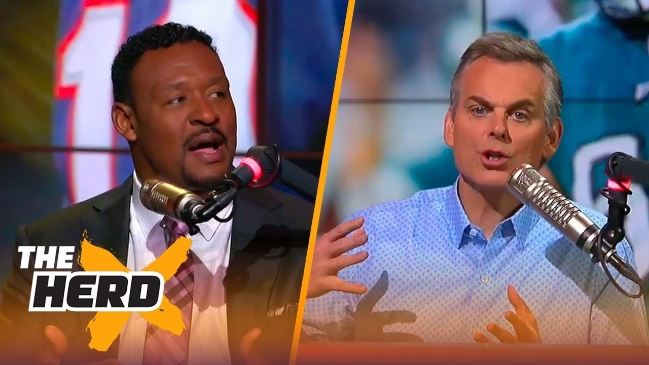 willie-mcginest-on-lane-johnson-saying-patriots-are-no-fun-jimmy-g-s-contract-with-49ers-the-herd