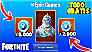 *NEW TIP* HOW TO GET FREE PAVOS IN FORTNITE . . . . . . . . . . . . . . . . . . . . . . . . . . . . . . FREE SKIN (PS4/Xbox One/Pc/Mobile)