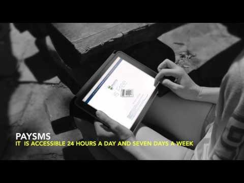 PAY SMS ING