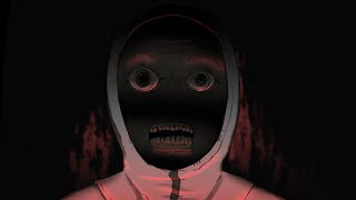 THE FENCER (Animation Series)