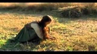 Naa Priyuni Goorchi - Telugu Worship - Telugu Christian Song