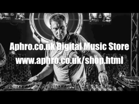 Aphrodite Recordings Digital Music Store  Enjoy 100s of productions