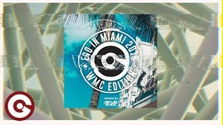 EGO IN MIAMI SELECTED BY MICHAEL PRADO