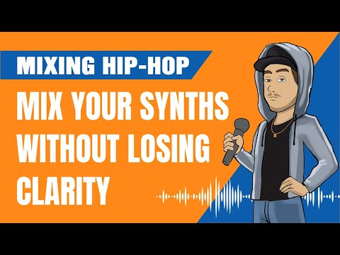 How to Mix Your Tracks to the Beat Without Losing Clarity and Punch indir