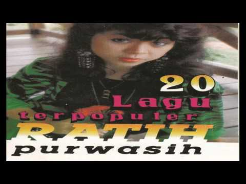Ratih Purwasih - Very Is The Best Full Album - Lagu Kenangan Tahun Lalu 90an