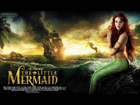 the-little-mermaid-official---final-trailer-2018
