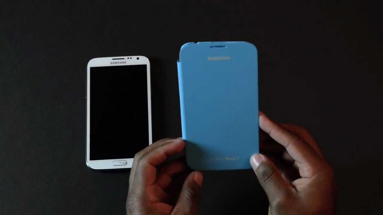 ОБЗОР: Практичный Силиконовый Чехол-Накладка для Samsung Galaxy .