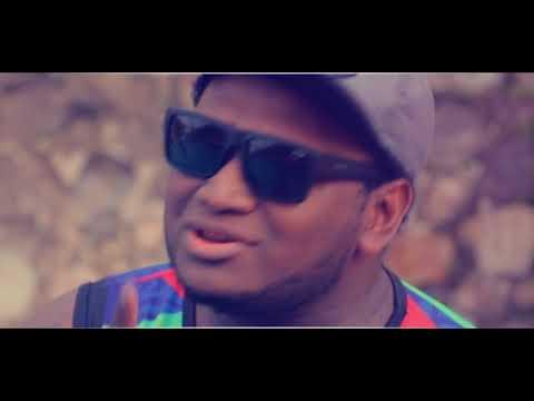 Birua - Ragga Siai feat. Bata Soxx( Official video )