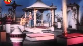 Satyavan Savithri 1977: Full Malayalam Movie