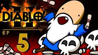 Diablol 2 Ep 5 Tristrun