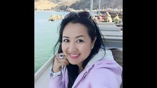 Video Trips Santa Barbara , California 13 -15 Sep 16 download MP3, 3GP, MP4, WEBM, AVI, FLV Mei 2018