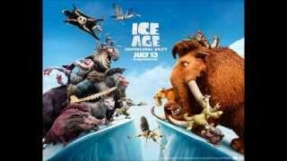 We Are Family - Ice Age 4 (Original Cast version) HD