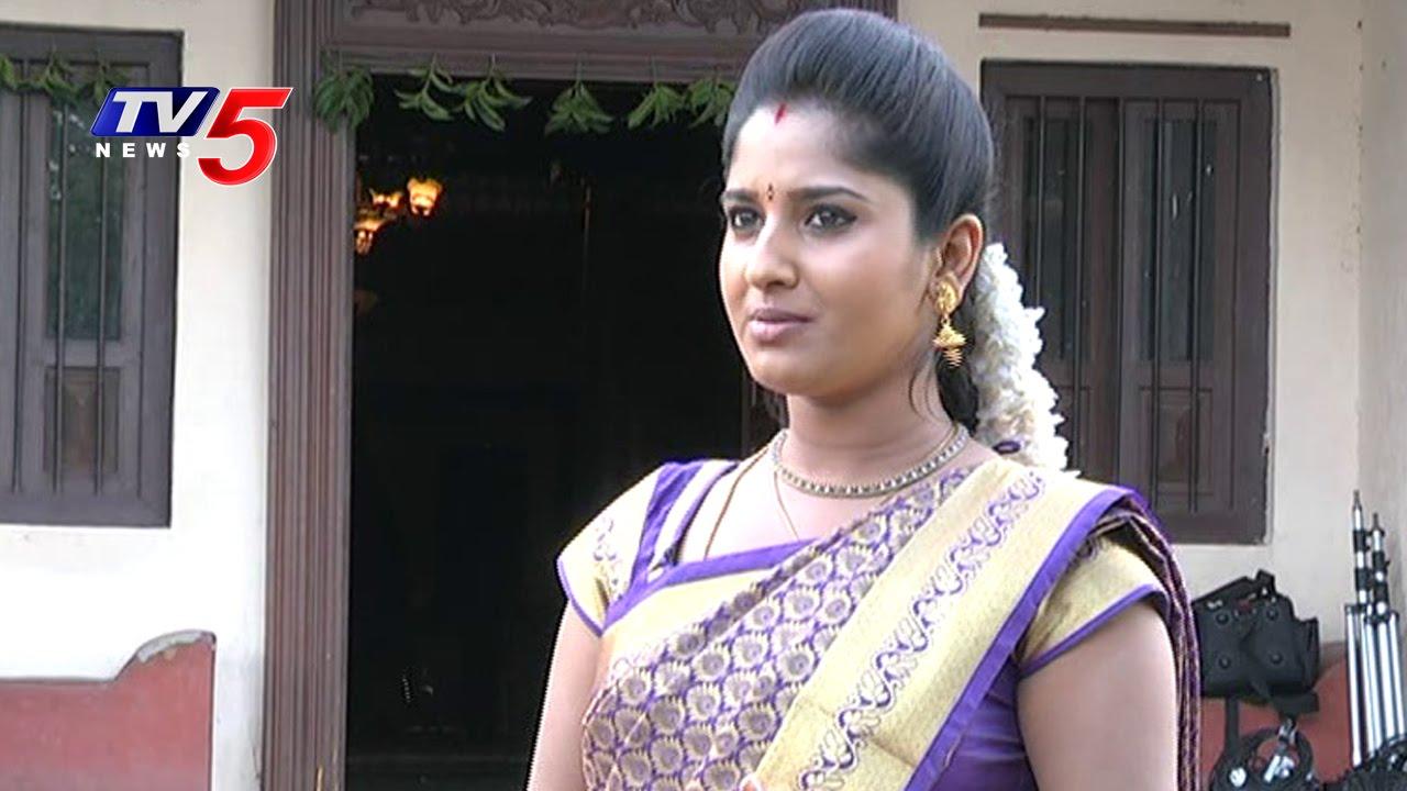 Sasirekha Parinayam - Hotstar - YouTube