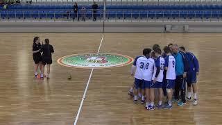 Приморская СПб - Гродно