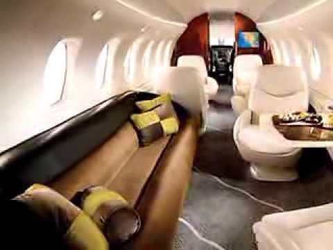 Charter A Cessna Citation Cj1 Cj2 Cj2 Bravo Ultra Encore Mustang X Sovereign Youtube