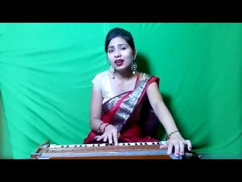 Seven Sur Singing Sa Re Ga Ma Pa Dha Ni Indian Classical Vocal Lesson  2