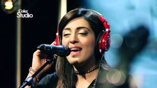 Jimmy Khan & Rahma Ali, Nadiya, Coke Studio Season 7, Episode 3