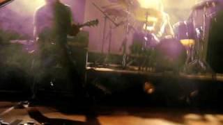 Carajo - Ironia (En Vivo - Rio Gallegos 2008)