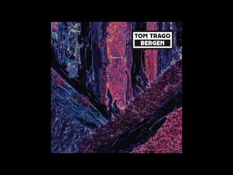 Tom Trago - The Interval Of Happiness (DKMNTL056)