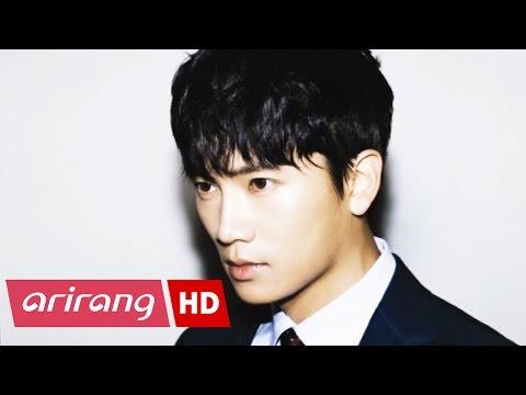 Showbiz Korea _ Actor JI SUNG(지성) _ Celeb-O-meter