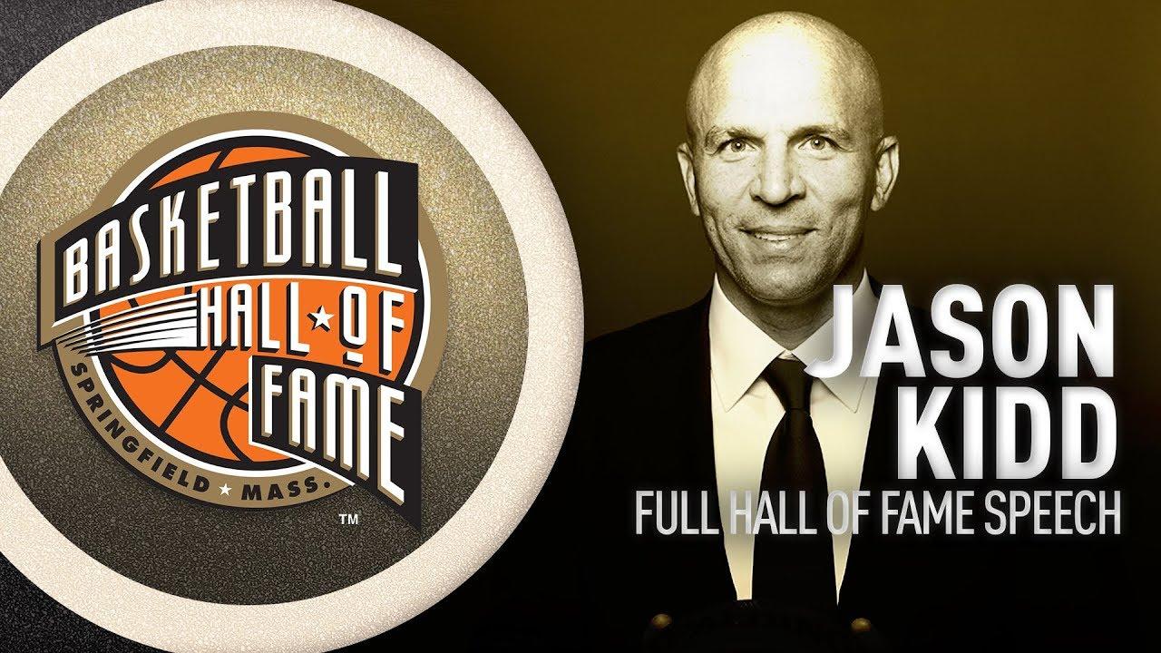 3f6d6e0d29519 Dallas Mavericks: Why hiring Jason Kidd is a smart move for the Lakers