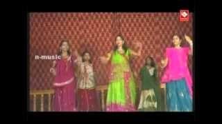 Lal Chunariya Mai Ke | Bhojpuri Super Hit Durga Bhajan | Shruti Singh, Mile Singh