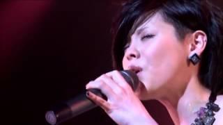 松浦亜弥 コンサートツアー2002秋 「Yeah!めっちゃライブ」 松浦亜弥さ...