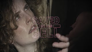 Tahel  Saved by the Bell