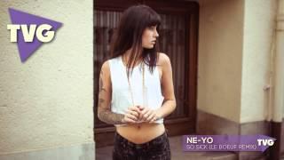 Ne-Yo - So Sick (Le Boeuf Remix)