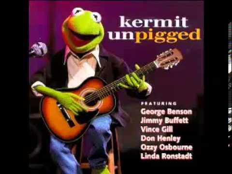 The Muppets - Kermit Unpigged (1994) - 09 - Can't Get Along Without You