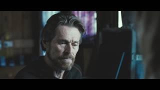 Az orvvadász (2011) - Teljes Film
