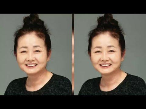 劇団東京乾電池の女優、角替和枝(つのがえ・かずえ)さんが、10月27日午前5時ごろ都内の自宅で病死した。死因はがん。64歳だった。約1年間、闘...