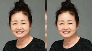 劇団東京乾電池の女優、角替和枝(つのがえ・かずえ)さんが、10月27日...