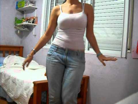 Adriana Lopez.-