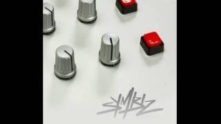 Symbiz - Zelda Remix