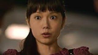 宮崎あおい CM SUGAO ふんわり、白篇 http://www.youtube.com/watch?v=2...