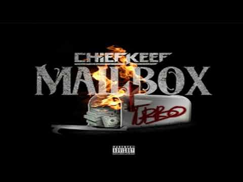 Chief Keef - Mailbox