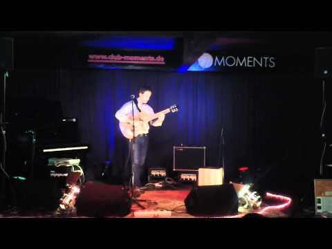 """""""S&W"""" - CIRCUIT 10/2011: Aaron Gilmartin (Tucson, USA)"""
