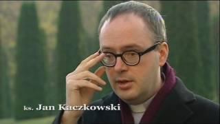 Zmarli: o. Jan Góra, ks. Jan Kaczkowski, abp Tadeusz Gocłowski, kard  Franciszek Macharski