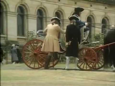 Captain James Cook 1987 Episode IV