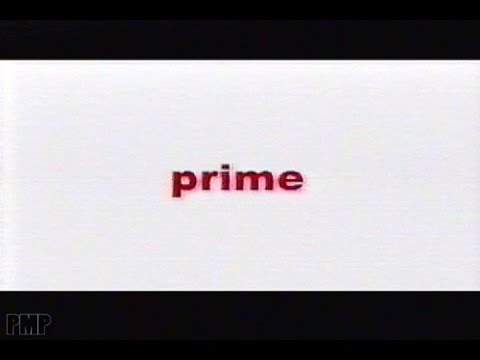 Prime (2005) Trailer