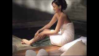 Lissa Soap -  Advertisement in Marathi language