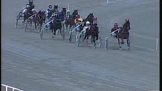 Vidéo de la course PMU PREMI WWW.IENA.CH