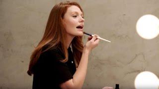 Foundation for Redness | Makeup How To | Bobbi Brown Cosmetics