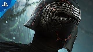 Star Wars Battlefront II | The Rise of Skywalker Official Trailer | PS4