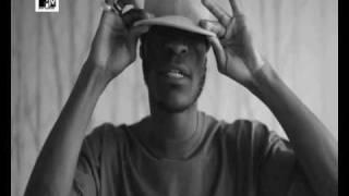 Baixar Duddi Wallace en MTV TOP 20 RAP CULTURA URBANA