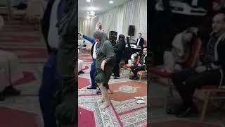 رقص خطير ومفاجأة في آخر الفيديو ????????????