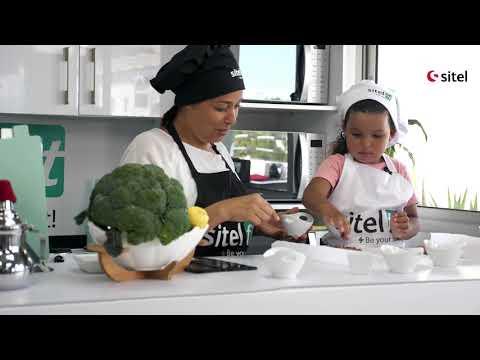 eat-well,-live-well-(saison-2-Épisode-1)-–-saumon-&-brocolis-rotis.