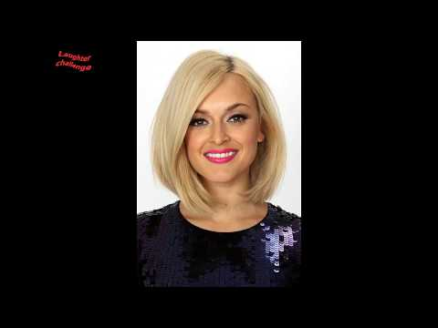 30 Best Short Hairstyles for Round Faces || Round Face Hairstyles